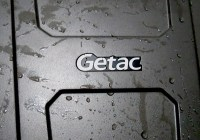 Review notebook Ultra Rugged GETAC B300: Un equipo todoterreno