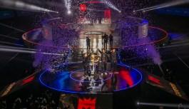 400 mil personas vivieron el triunfo de Infinity Esports en la Final Latinoamérica Movistar de League of Legends
