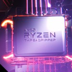 Procesador AMD Ryzen Threadripper 2950X segunda generación, ya disponible!