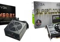 Revival Kit: Transforma tu vieja PC en una máquina gamer con EVGA y NVIDIA