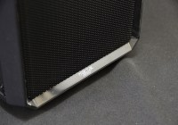 Review Fractal Design Focus G – Black [FD-CA-FOCUS-BK-W]