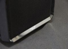 Review Fractal Design Focus G – Black [FD-CA-FOCUS-BK-W]