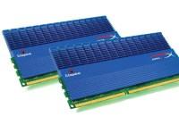HyperX vende 60 millones de módulos de memoria