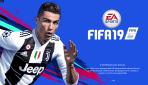 REVIEW FIFA 19: ¿Revolución o Evolución de los juegos de fútbol?