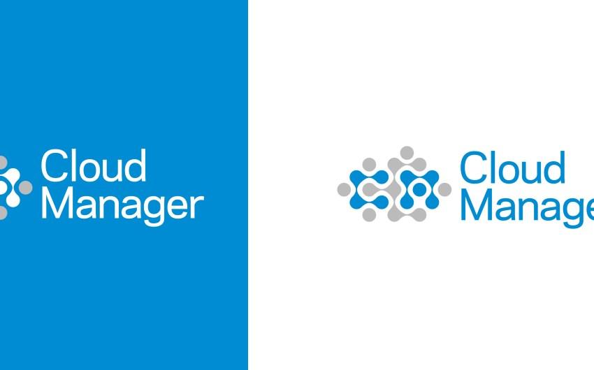 Linksys lanzó el Linksys Cloud Manager: Para administración de redes en la nube, orientada en las Pymes
