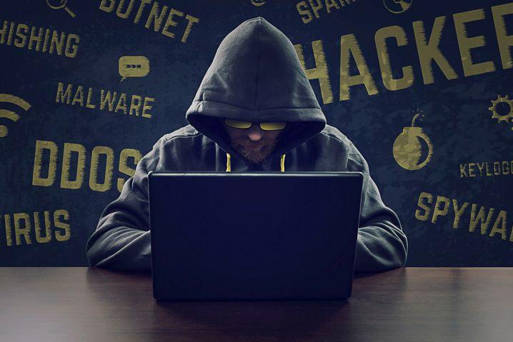 ¿Por qué los hackers cometen ciberataques?