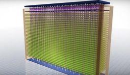 Opinión: 3D NAND y cómo la explosión de datos define el futuro