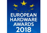 ASUS Domina los Premios European Technology Awards