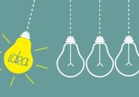 [Columna] Creando una Cultura de Innovación