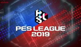 Finales regionales de PES 2019 se llevarán a cabo este fin de semana