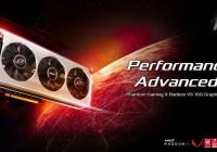 ASRock anuncia el lanzamiento de la placa de video Phantom Gaming X Radeon VII 16G