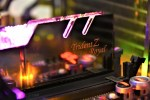 G.Skill TridentZ Royal 3200MHz 2x8GB [F4-3200C16D-16GTRS]