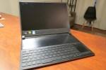 Review notebook Asus ROG Zephyrus S (GX531GX-ES005T)