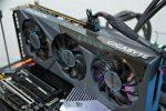 Review GIGABYTE RX 6600 EAGLE 8G [Navi 23]