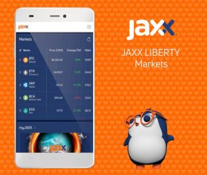 jaxx-liberty-markets-300×253