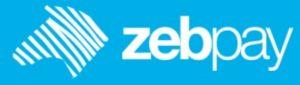 zebpay-300×85