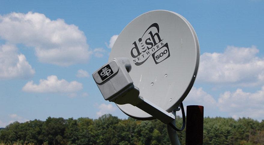 dishNET-1-879×485