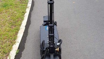 WEPED RR 2