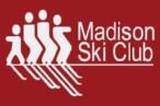 Madison Ski Club logo