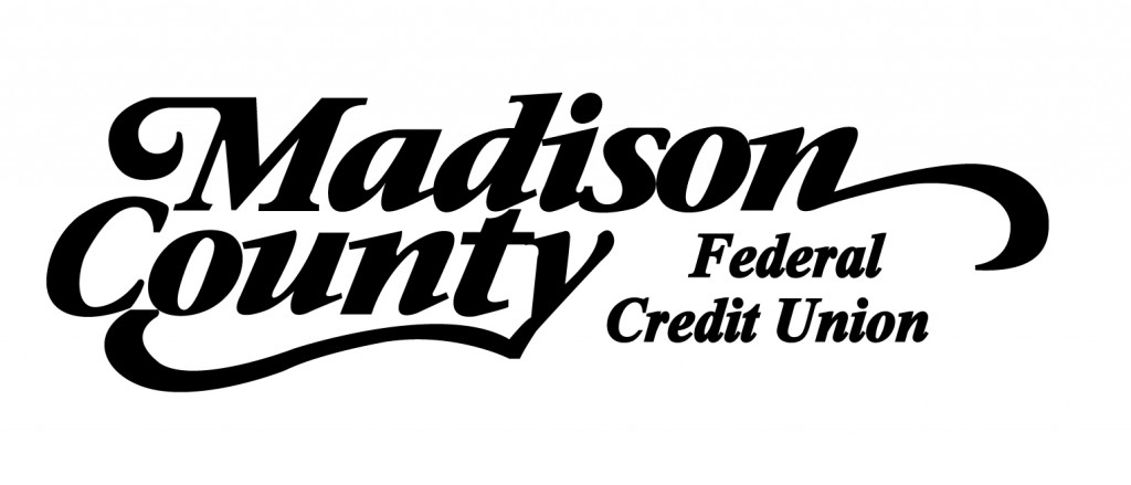 Madison County Federal Credit Union » mcfcu logo RGB