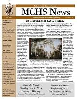 2016-07 MCHS News TN