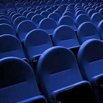 Film distribution: focus on the United Kingdom – Industry Report: Distribution and Exhibition – Cineuropa