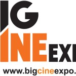 BIG CINE EXPO AND CTC ANNOUNCE PARTNERSHIP FOR LEADING CINEMA CONVENTION IN INDIA