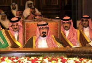 saudi_abdulaziz+faisal_GCC