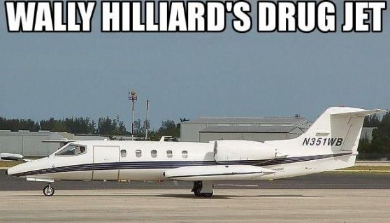 wallys-drug-jet