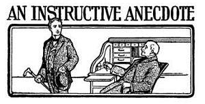 instructiveanecdote32