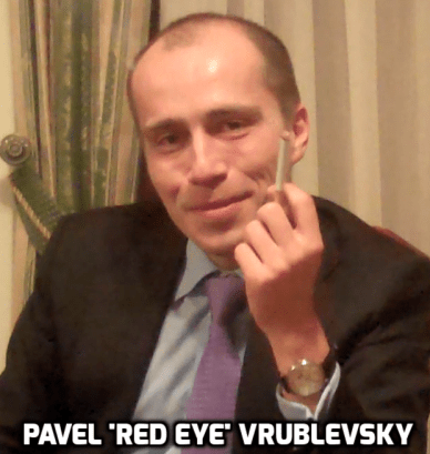 pavel-red-eye-vrublevsky