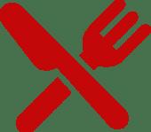 icona_nutrizionista