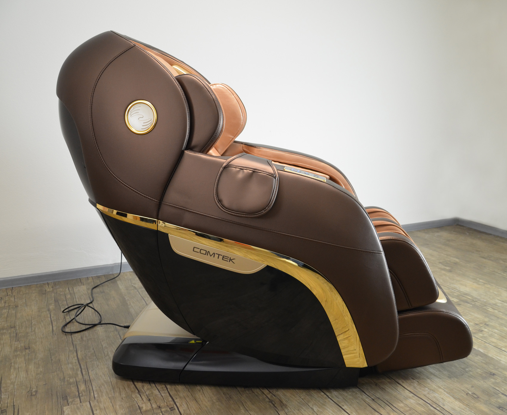 comtek massage chair wing dining room chairs md a890s maddiamond luxury a890