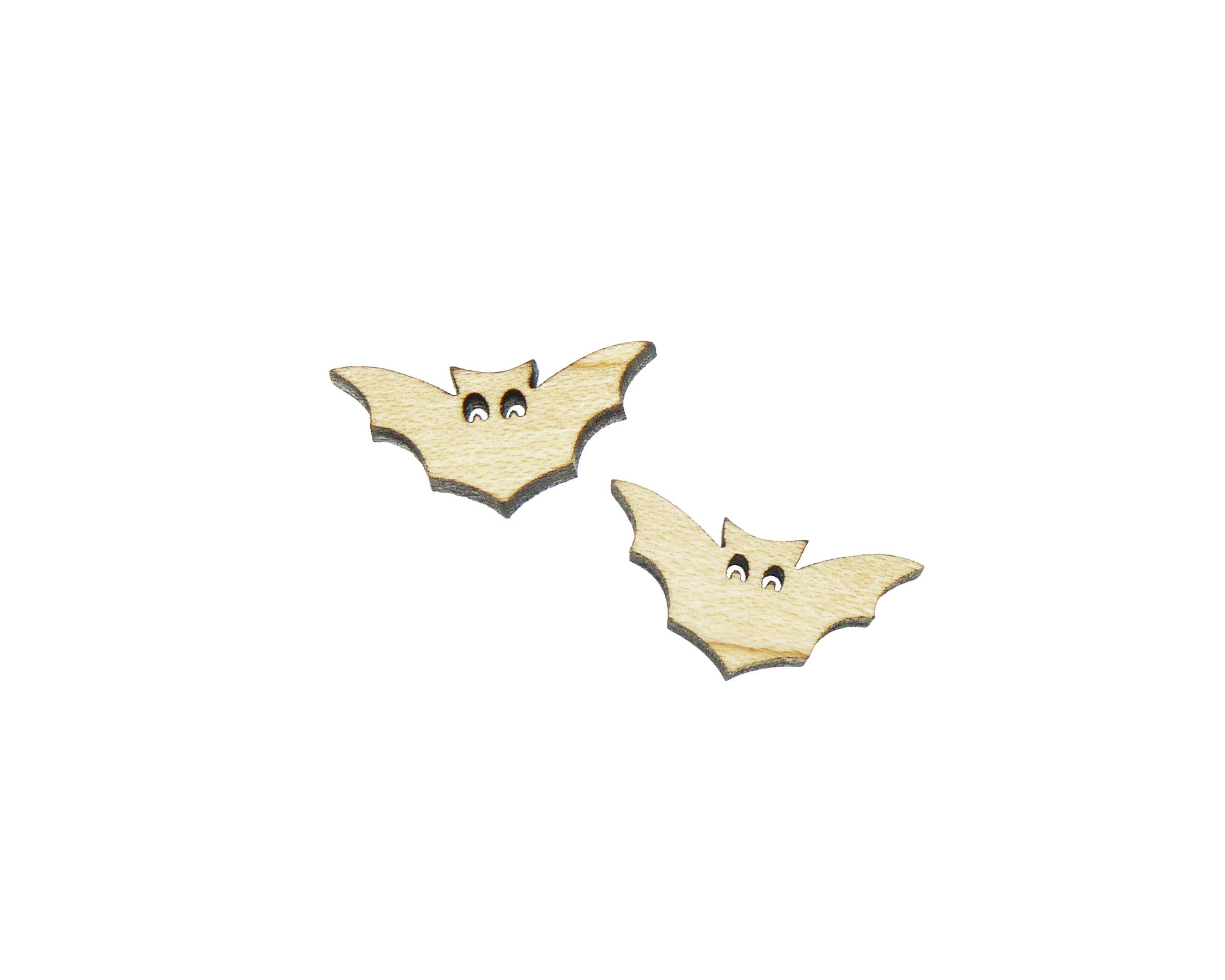 Bats A02 Newer 01 scaled