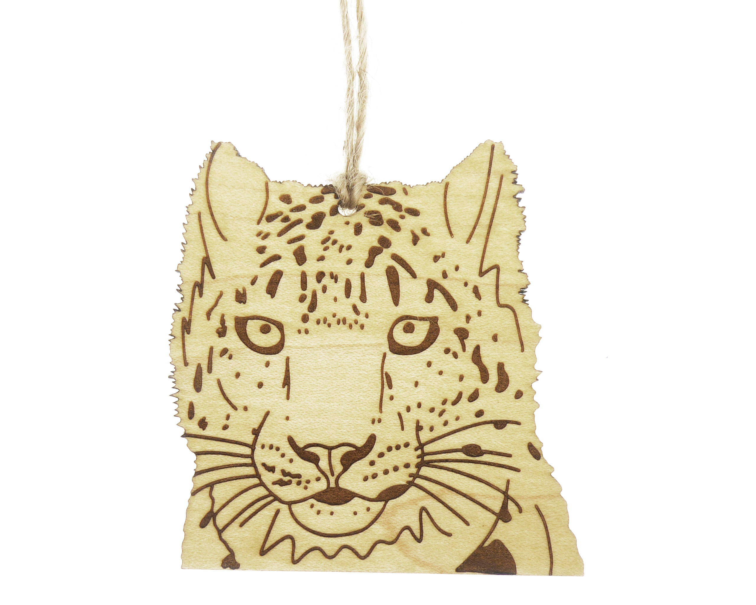 Leopard Ornament 01 1 scaled