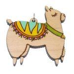Llama 03 scaled