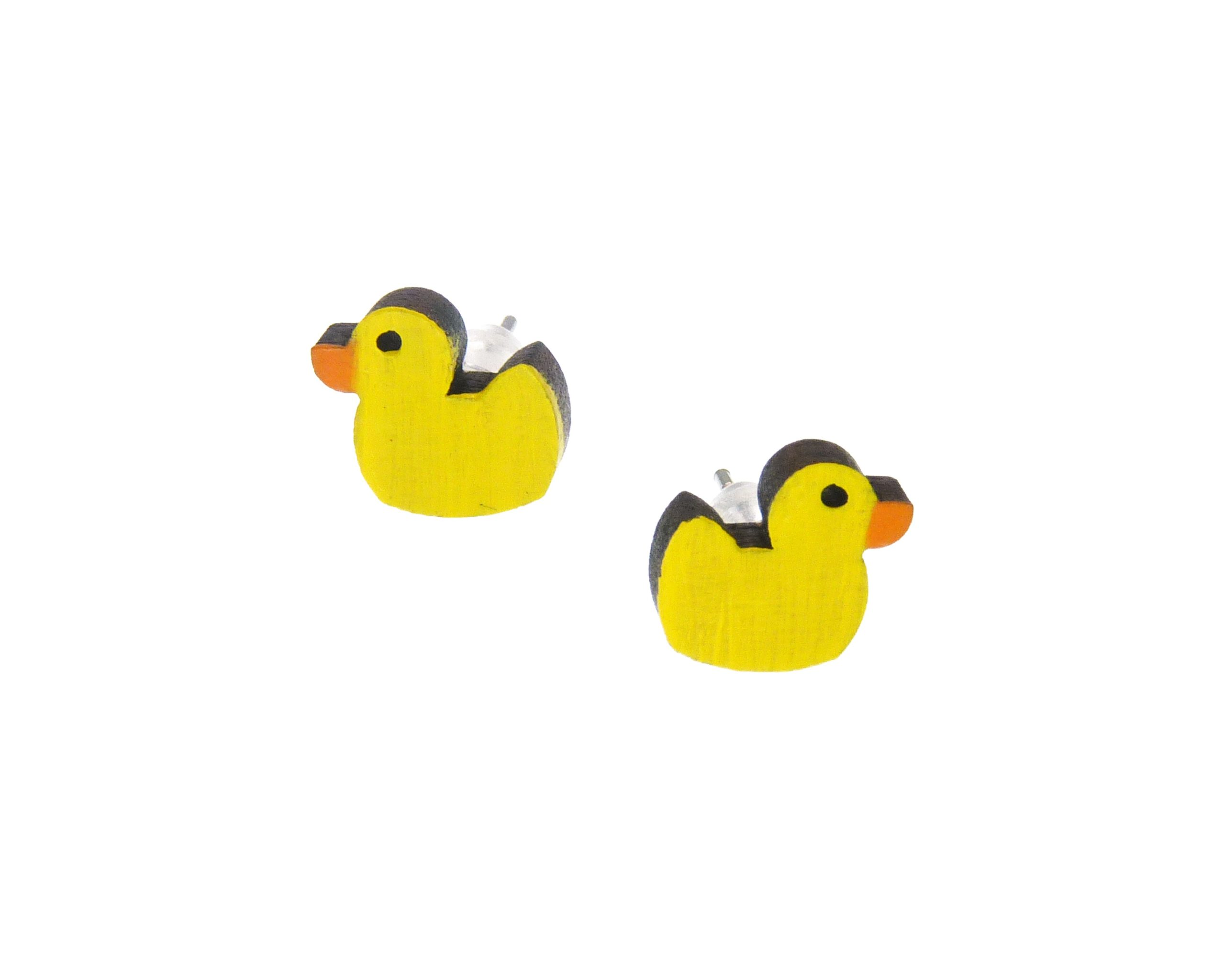 Rubber Duck Studs 01 scaled