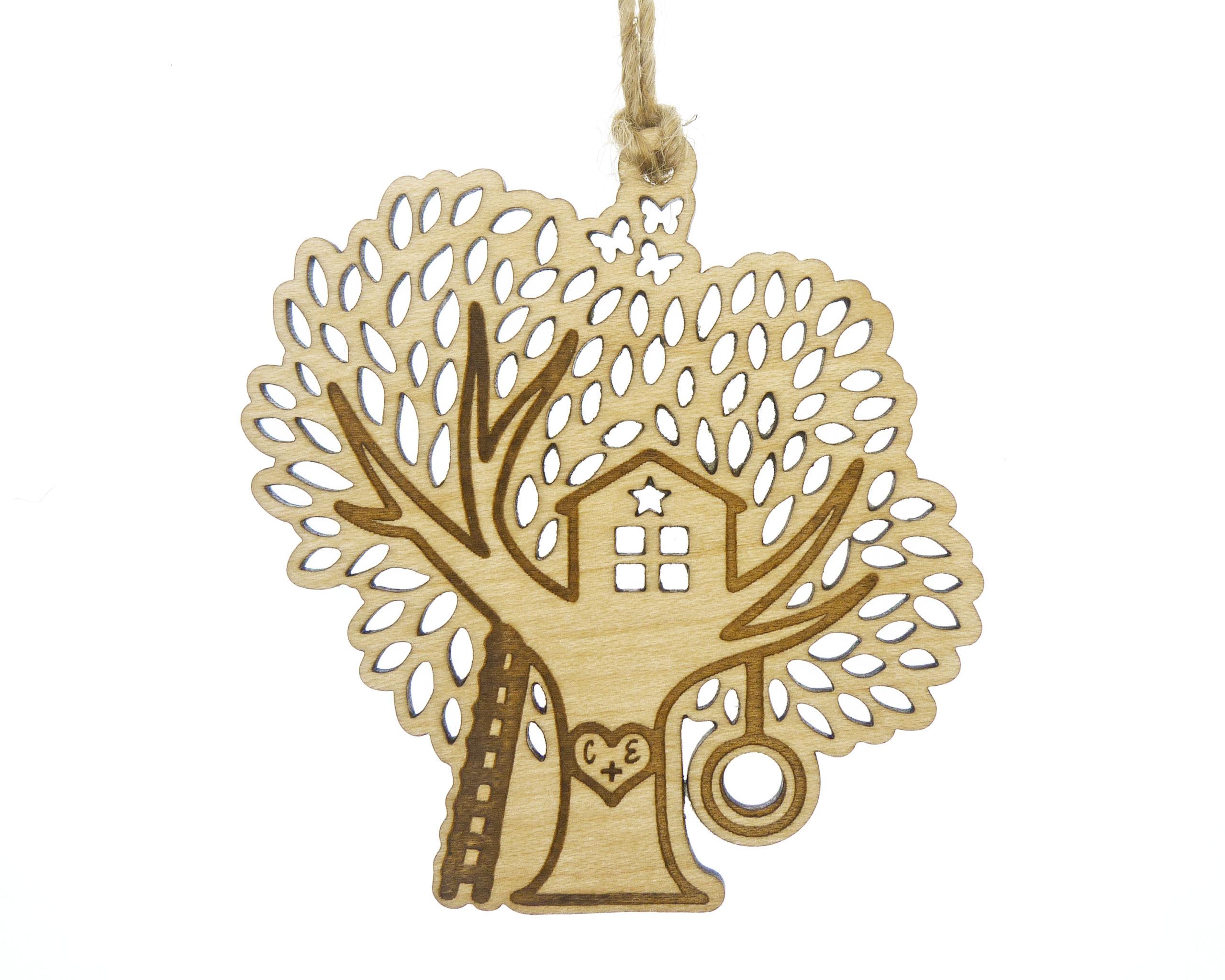 Tree House 01 scaled