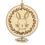 bunny 01 scaled