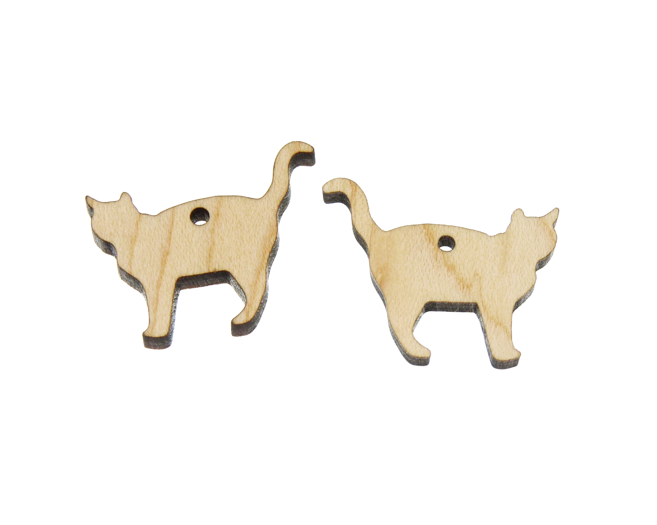 cats cutouts dangles 01 scaled