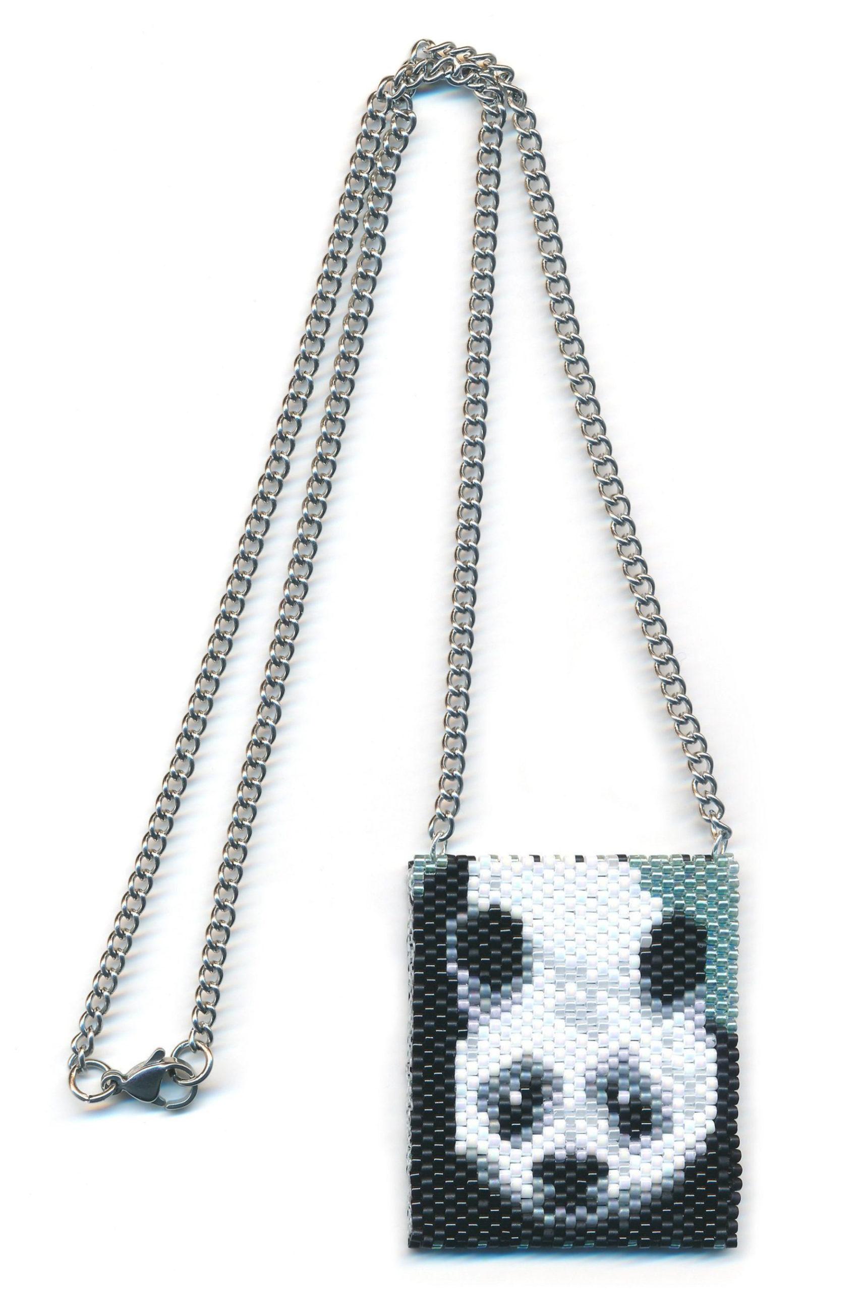 Panda neck copy scaled