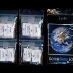 earth larger panel peyote seed bead pattern pdf or kit diy maddiethekat designs 2