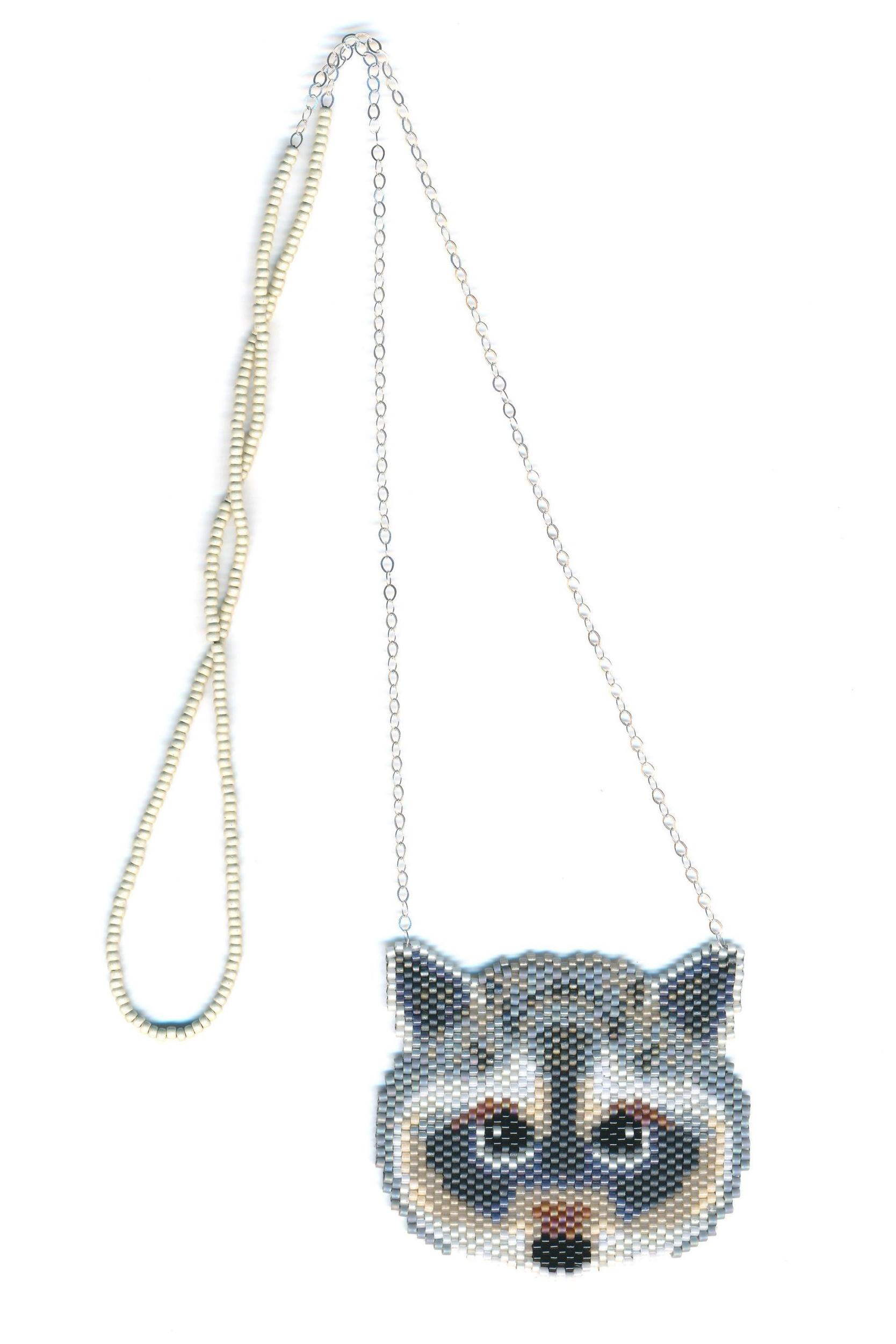 rac necklace