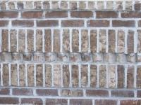 window and brick designs