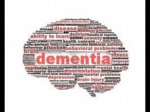dementia