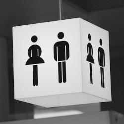 Public (toilet) Information