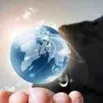DAMPAK DARI FENOMENA PERKEMBANGAN GLOBALISASI