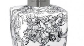 Lampe Berger une décoration douce et parfumeuse