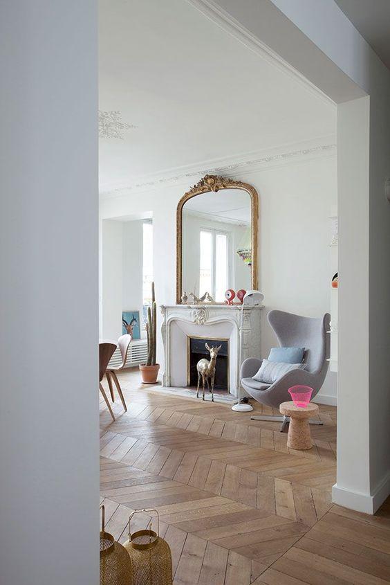 Miroir De Chambre Pas Cher