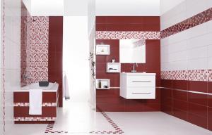 Modele Faience Couloir En Algerie - Maison design d ...